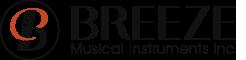 ブリーズ楽器株式会社